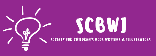 Society for Children's Book Writers & Illustrators